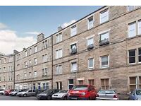 Renovated Central Double Room - 5min to Royal Mile