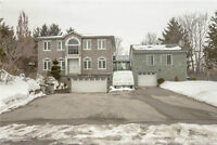 House for Sale at Bayview/Sunsetbeach in Richmond Hill(Code187)