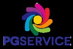 PG Service di Francesco Giusino