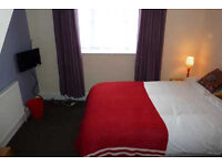 Northville Rd (A), Filton/Horfield BS7 0RG - Smart room to rent just off Gloucester Rd N