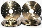 MX5 Brake Discs