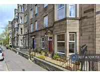 3 bedroom flat in Harrison Road, Edinburgh, EH11 (3 bed) (#1091758)