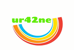 ur42ne