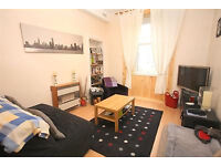 5 Dalgety St, 1 Bedroom 2nd Floor Flat Central Location Onstreet Parking DG CH Unfurnished/Funished