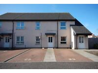 Flat for Sale - Tranent