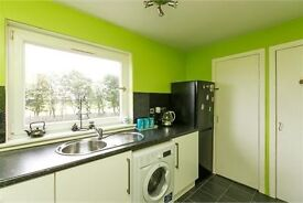 ONE NICE BEDROOM FLAT TO LET
