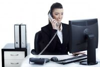 General Office Assistant Required