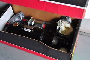 Delco Remy Starter Motor Willetton Canning Area Preview