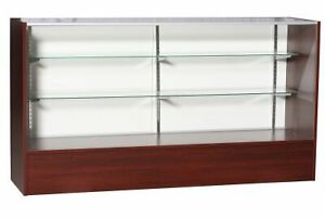 showcases, display case, glass case, jewelry case, cash desk Oakville / Halton Region Toronto (GTA) image 6