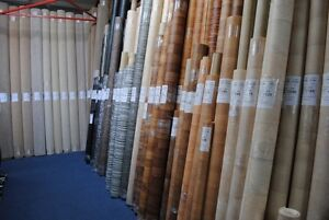 MASSIVE Flooring Inventory at Great Floors London Ontario image 3
