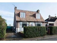 3 Bed Detached Liberton Villa for Sale, OIRE £250K
