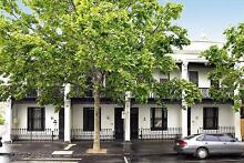 Great Carlton Location and Atmosphere. Flexible term Carlton Melbourne City Preview