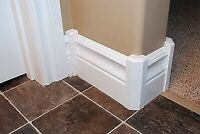 PRO CARPENTRY BASEBOARD -TRIM - DOOR -CASINGS- INSTALLATIONS