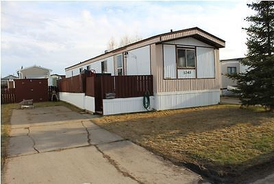 For Sale in Sherwood Park! Significantly Cheaper than Renting!