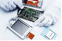 Computer & Cell Phone Repair technician with sells skill
