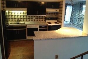 2100 Sq. Ft. Luxurious Living Spare!