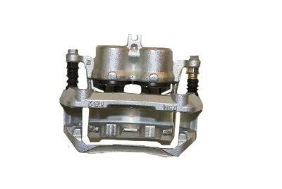Front Brake Caliper R/H For Nissan Navara D40/Pathfinder R51 2.5TD 1/2005>On NEW
