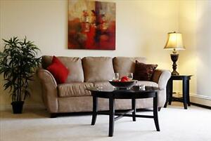 Great Incentives on 2 bedroom apartments Edmonton Edmonton Area image 9