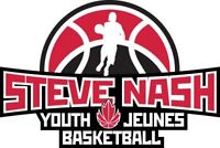 Volunteer Youth Basketball Coaches needed