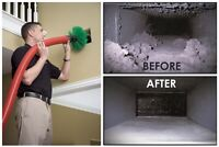 BRAMPTON Duct and Carpet cleaning