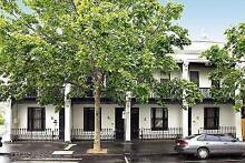 Close to Melbourne Uni and CBD. Looking for Short term Carlton Melbourne City Preview