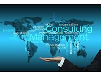 Qualified accountant offering business coaching & consultancy