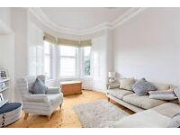 Two bed flat to rent on West Savile Terrace, Edinburgh, EH9