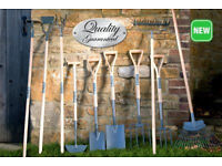 Somerset Collection Gardening Tools