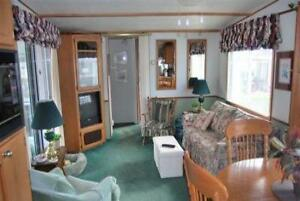 Sherkston Shores Lakeview Cottage Rental