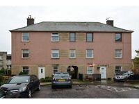 3 bedroom flat Musselburgh area