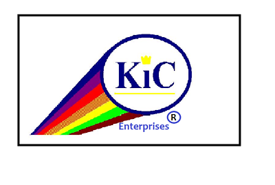 KiC Enterprises STORE