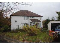 5 bedrooms in Becketts Park Road, Leeds, LS6 3PG