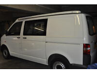 SPEEDY MOVES - MAN & VAN - £35 FOR 1 HOUR - NO CONGESTION CHARGE - CENTRAL LONDON