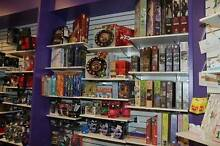 GIFT SHOP FRANCHISE  DRASTICALLY REDUCED Mill Park Whittlesea Area Preview