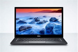 Dell, HP, Lenovo, Toshiba, Apple, Microsoft – Laptop