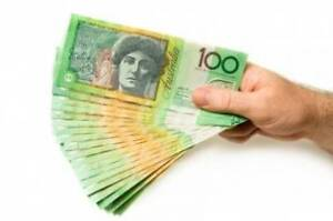 TOP CASH FOR TOYOTA UNWANTED CARS Dayboro Pine Rivers Area Preview