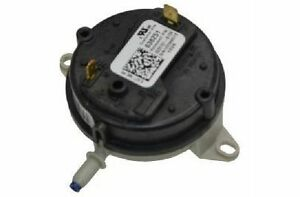Pressure Switch S1-02435978000, For Coleman Furnace & Other