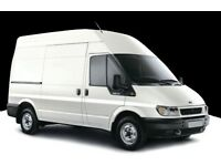 Van Hire Delivery Services Glasgow , Scotland All UK 07492508476