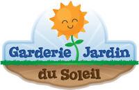 Garderie Jardin du Soleil (éducatrice avec cours)