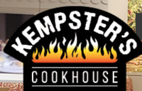 Now Hiring Line Cooks - Full time & Part time