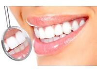 Dentists required FULL TIME and PART TIME Birmingham City Centre MUST BE GDC REGISTERED