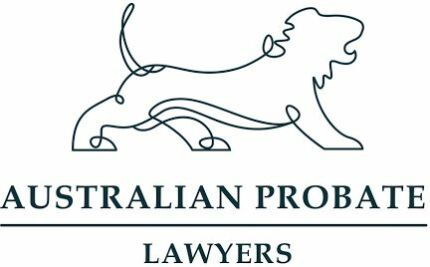 Australian Probate Professionals Pty Ltd Mitcham Whitehorse Area Preview