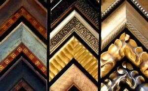 UPTO 60%OFF CUSTOM PICTURE FRAMING! CALL TODAY! CANVAS STRETCH+