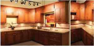30 Year Expereienced Carpenter For Hire Prince George British Columbia image 3