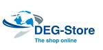 DEG-Store