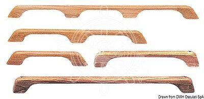ARC Teak Handrail 1075 mm