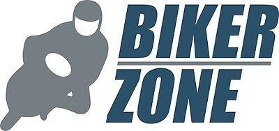 Biker-Zone Shop