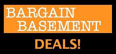 bargainbasmentdeals