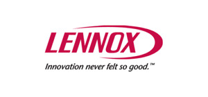 LENNOX & CARRIER FURNACE and AIR CONDITIONER