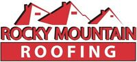 Best service best price! Rocky Mountain Roofing